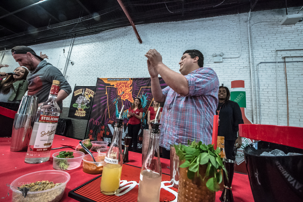 Hot Sauce Expo (Web Format)-149.jpg