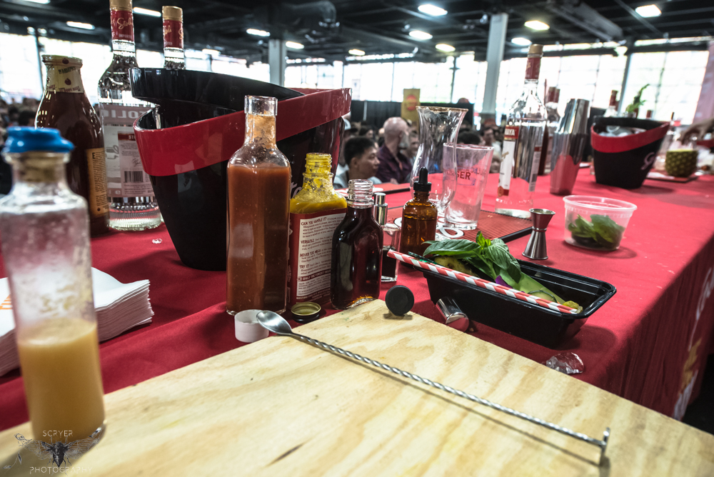Hot Sauce Expo (Web Format)-155.jpg