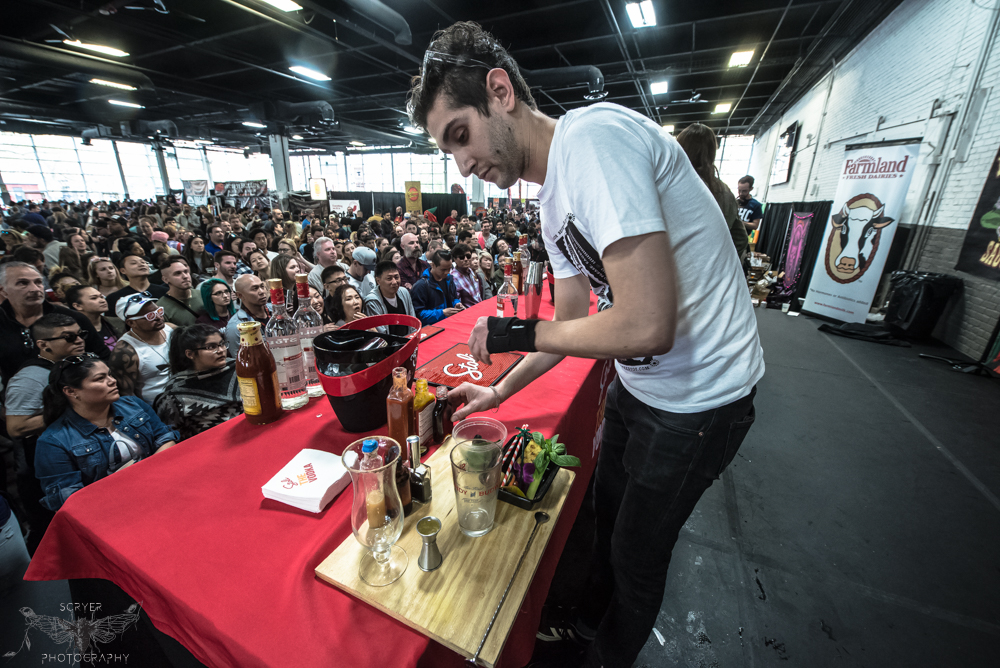 Hot Sauce Expo (Web Format)-154.jpg