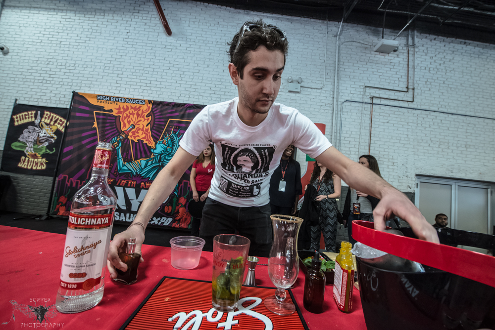 Hot Sauce Expo (Web Format)-157.jpg
