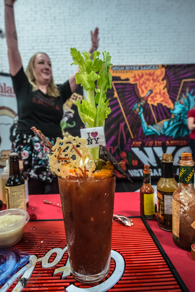 Hot Sauce Expo (Web Format)-160.jpg