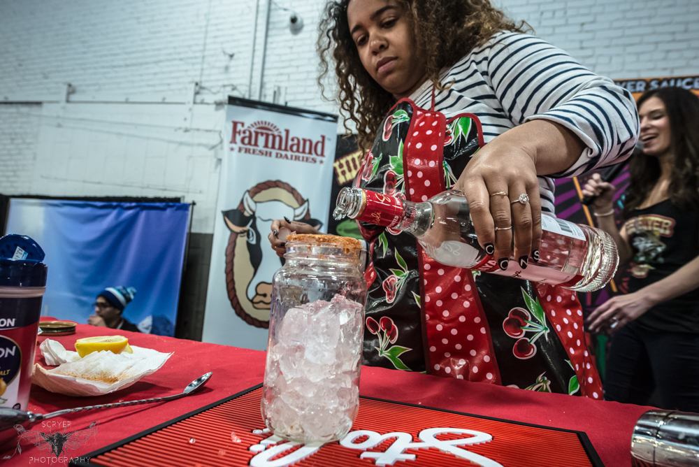 Hot Sauce Expo (Web Format)-173.jpg