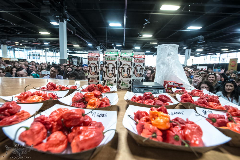 Hot Sauce Expo (Web Format)-222.jpg