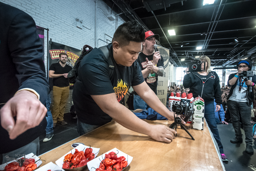 Hot Sauce Expo (Web Format)-226.jpg
