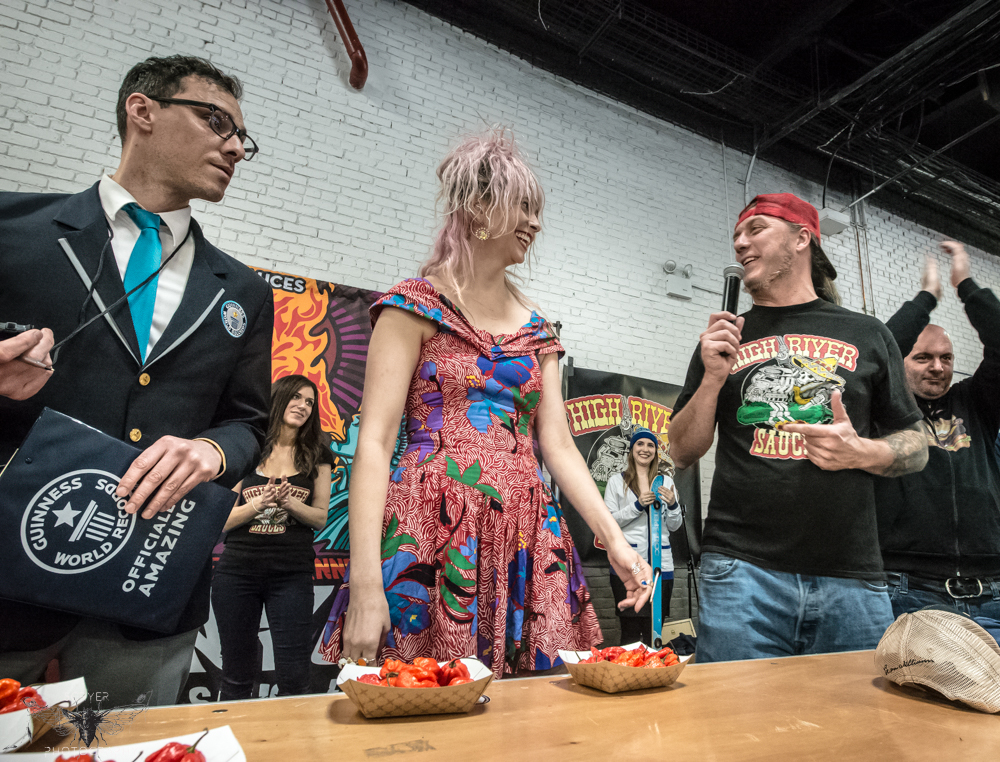Hot Sauce Expo (Web Format)-234.jpg