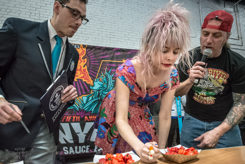 Hot Sauce Expo (Web Format)-235.jpg
