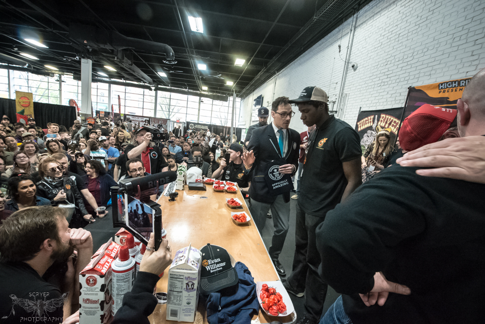 Hot Sauce Expo (Web Format)-240.jpg