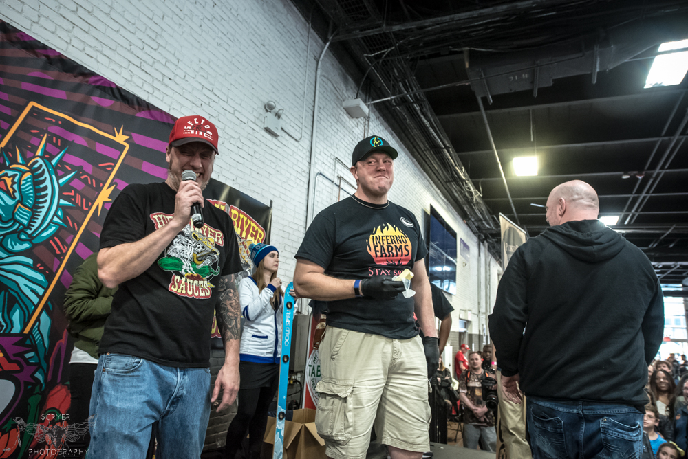 Hot Sauce Expo (Web Format)-248.jpg