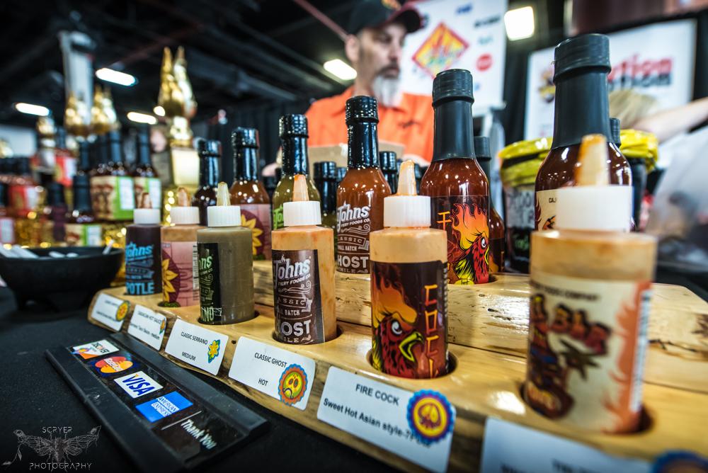 Hot Sauce Expo (Web Format)-21.jpg