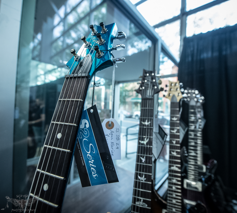 Fear The Riff Expo (Web)-108.jpg