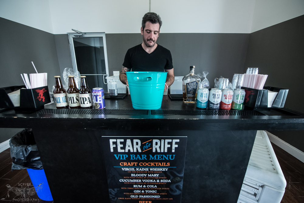 Fear The Riff Expo (Web)-43.jpg
