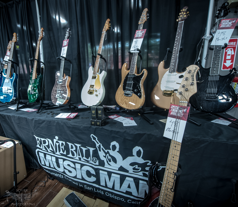 Fear The Riff Expo (Web)-53.jpg