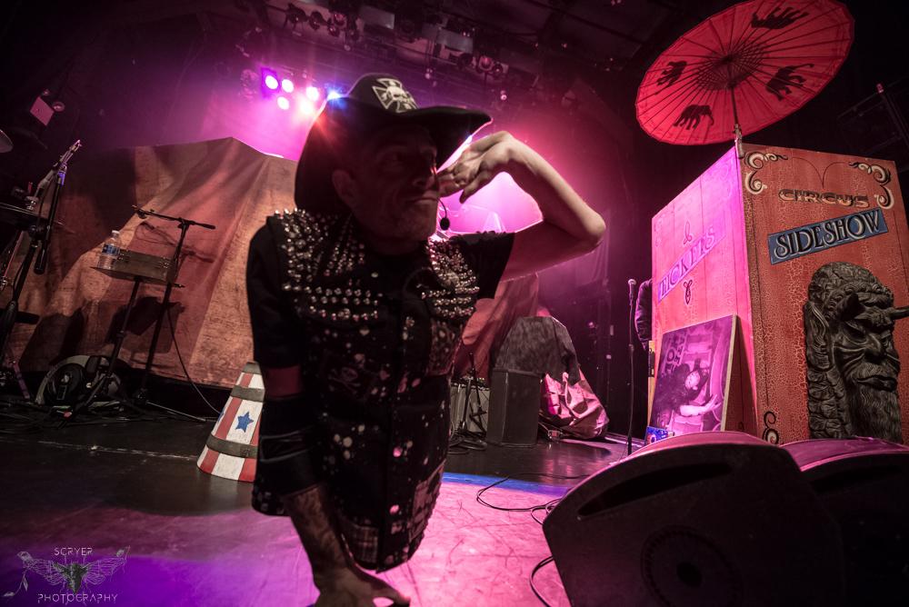 Avatar-The Brains-Hellzapoppin Sideshow Revue (Instagram)-3.jpg
