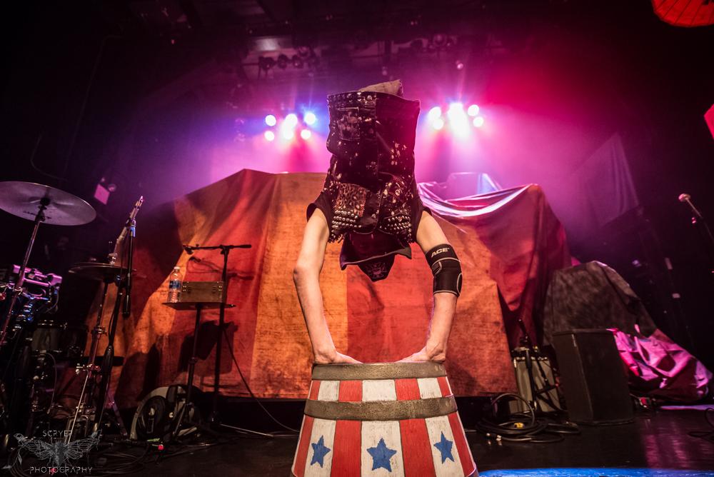 Avatar-The Brains-Hellzapoppin Sideshow Revue (Instagram)-7.jpg