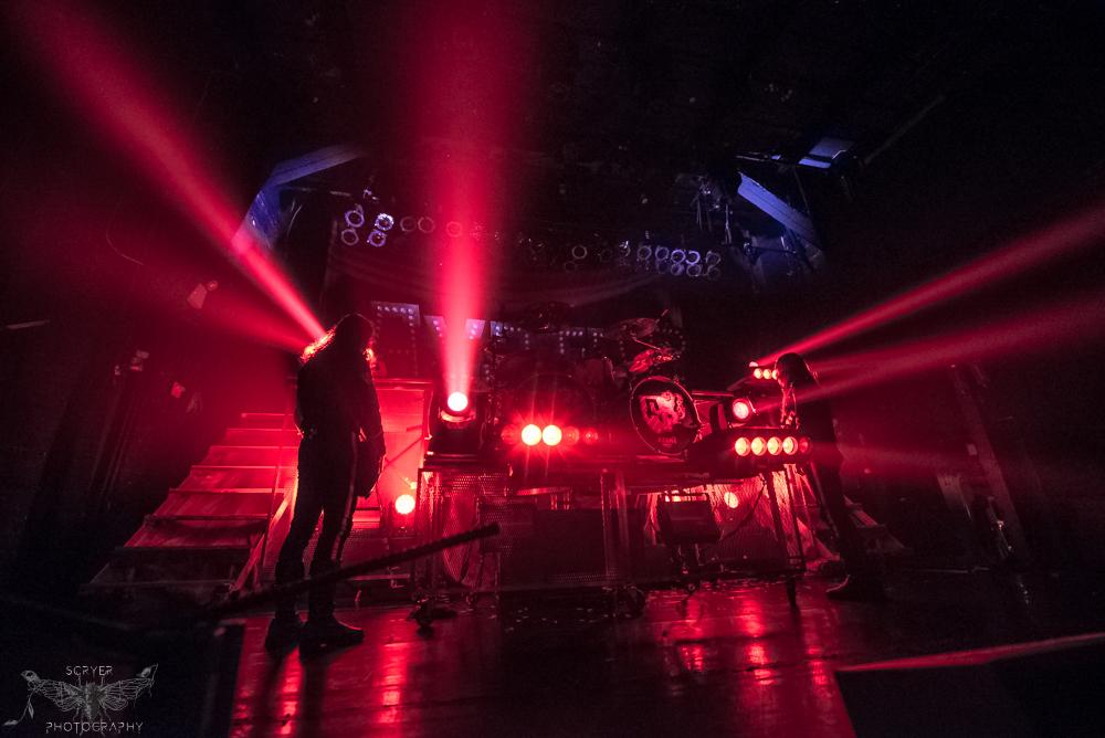 Avatar-The Brains-Hellzapoppin Sideshow Revue (Instagram)-43.jpg