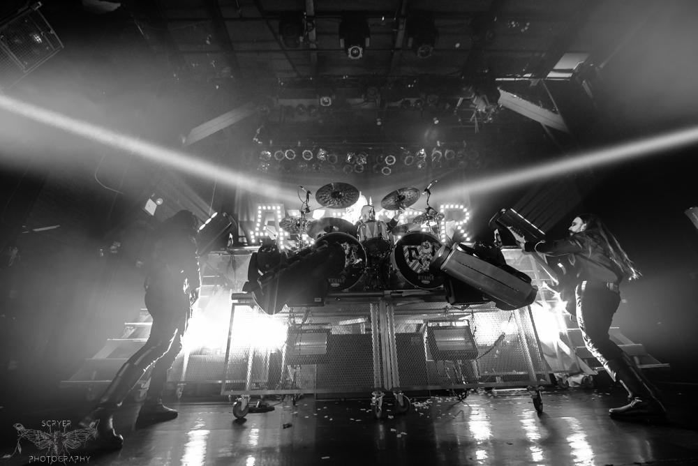 Avatar-The Brains-Hellzapoppin Sideshow Revue (Instagram)-44.jpg