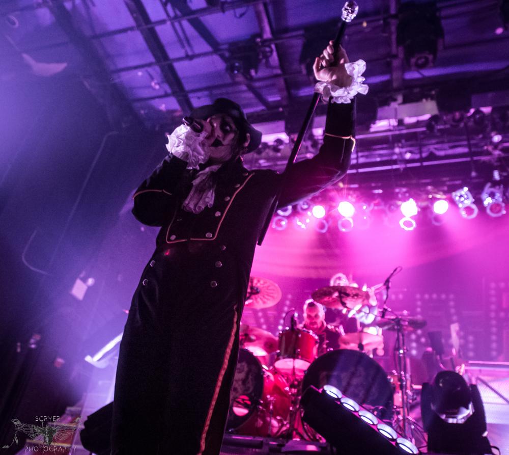 Avatar-The Brains-Hellzapoppin Sideshow Revue (Instagram)-46.jpg