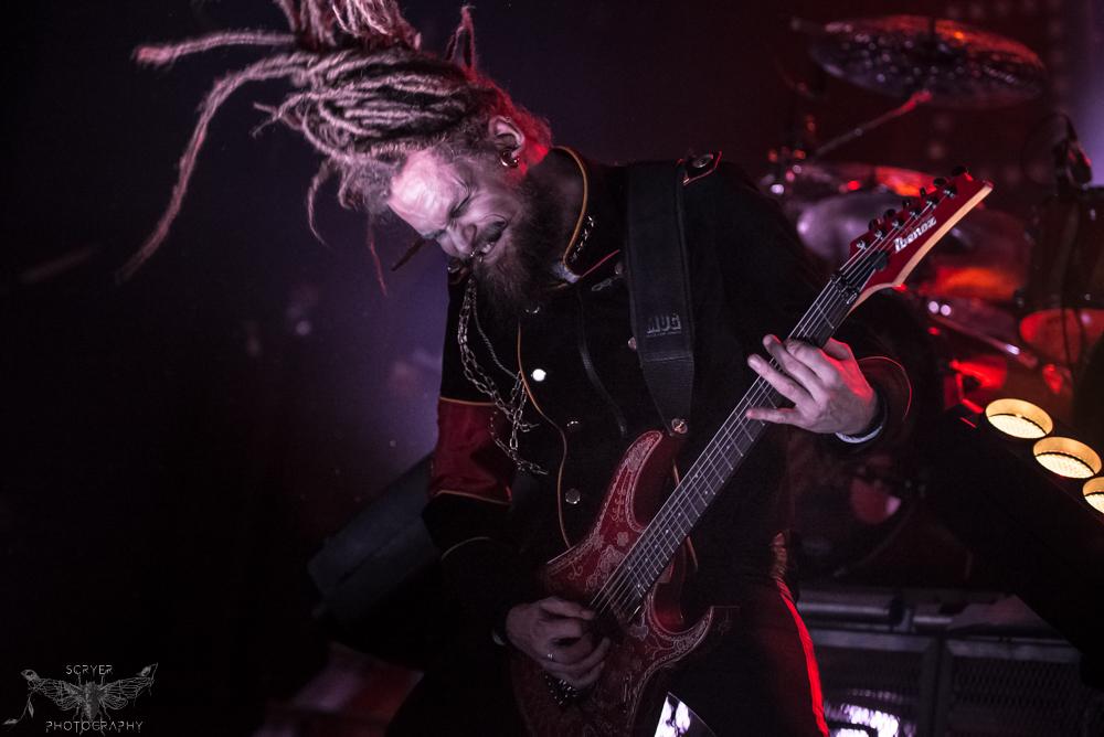 Avatar-The Brains-Hellzapoppin Sideshow Revue (Instagram)-52.jpg