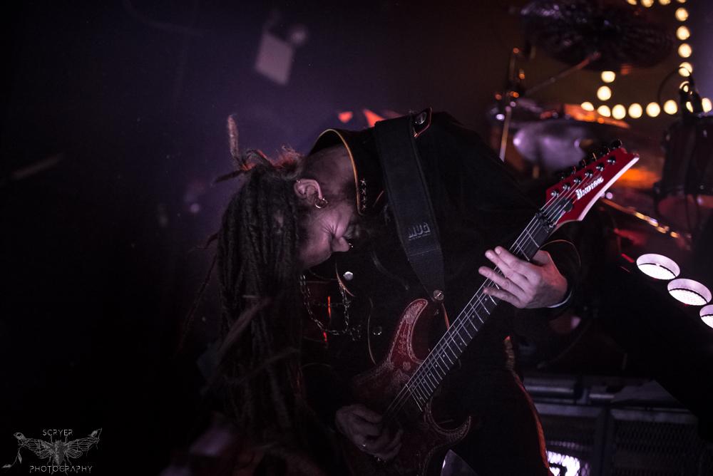Avatar-The Brains-Hellzapoppin Sideshow Revue (Instagram)-53.jpg