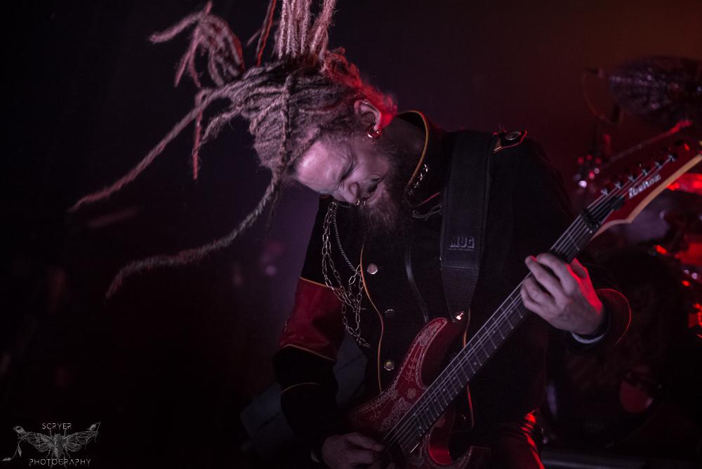Avatar-The Brains-Hellzapoppin Sideshow Revue (Instagram)-54.jpg