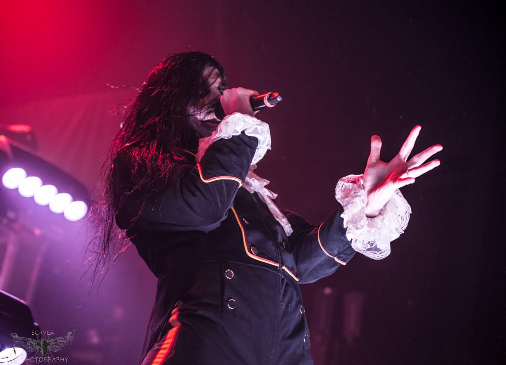 Avatar-The Brains-Hellzapoppin Sideshow Revue (Instagram)-63.jpg