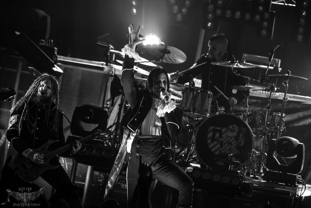 Avatar-The Brains-Hellzapoppin Sideshow Revue2 (Instagram)-11.jpg