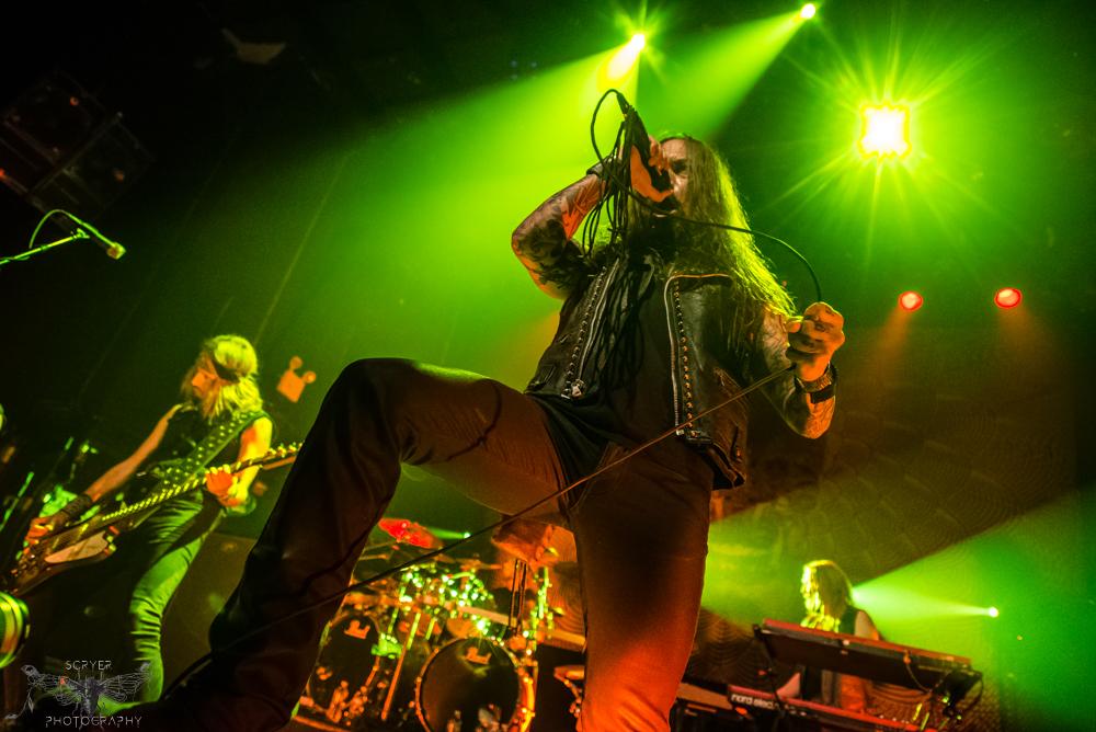 Amorphis, Dark Tranquility, Moonspell (Web Format)-52.jpg
