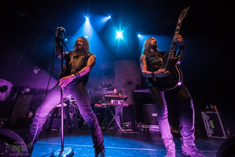 Amorphis, Dark Tranquility, Moonspell (Web Format)-72.jpg