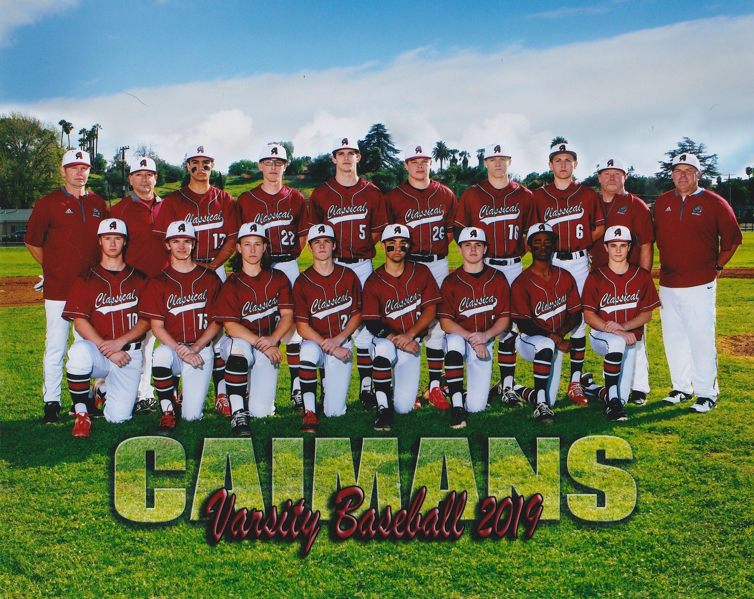 CAHS+Varsity+Baseball.jpg