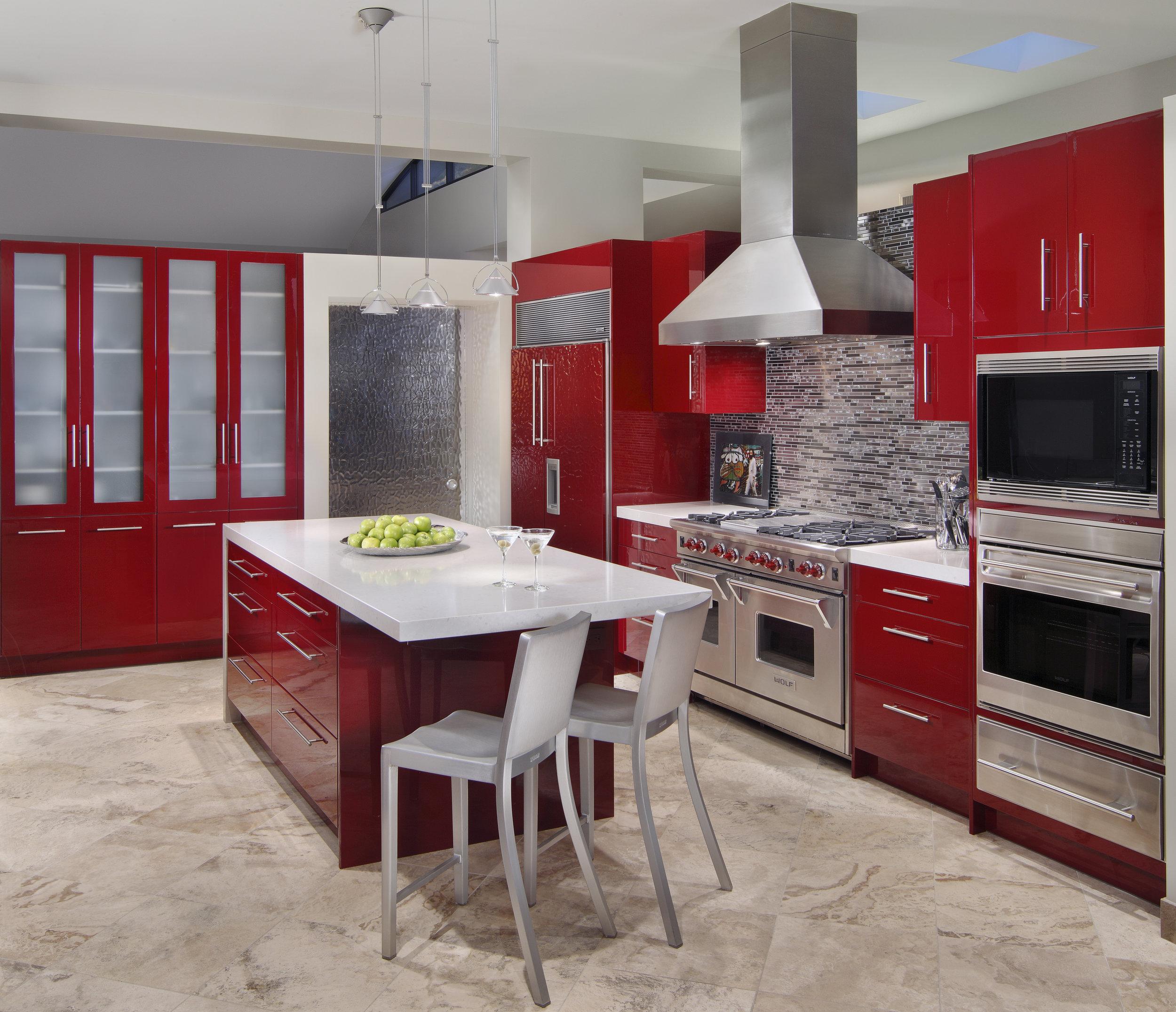 Colletti-Kitchen.jpg