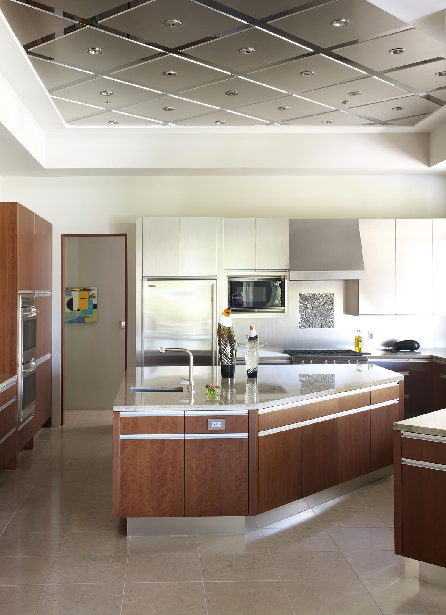 kitchen_051.JPG