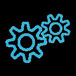 Increase Efficiency Homepage.png