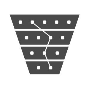 Build Dynamic Customer Journeys - Product.jpg
