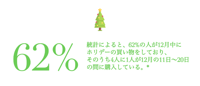 holiday-shopping-in-december-JP.png