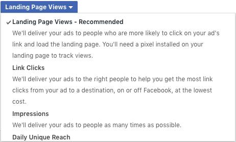 Optimizaton - Landing Page Views.png