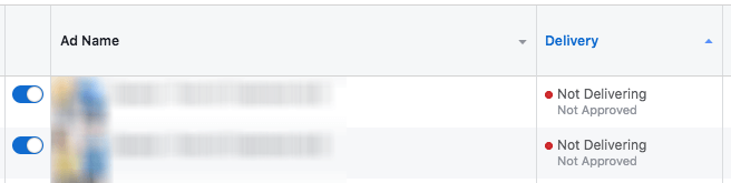 Ad-Copy-Violates-FB-Rules.png