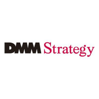 DMM-Strategy-Logo-200.png