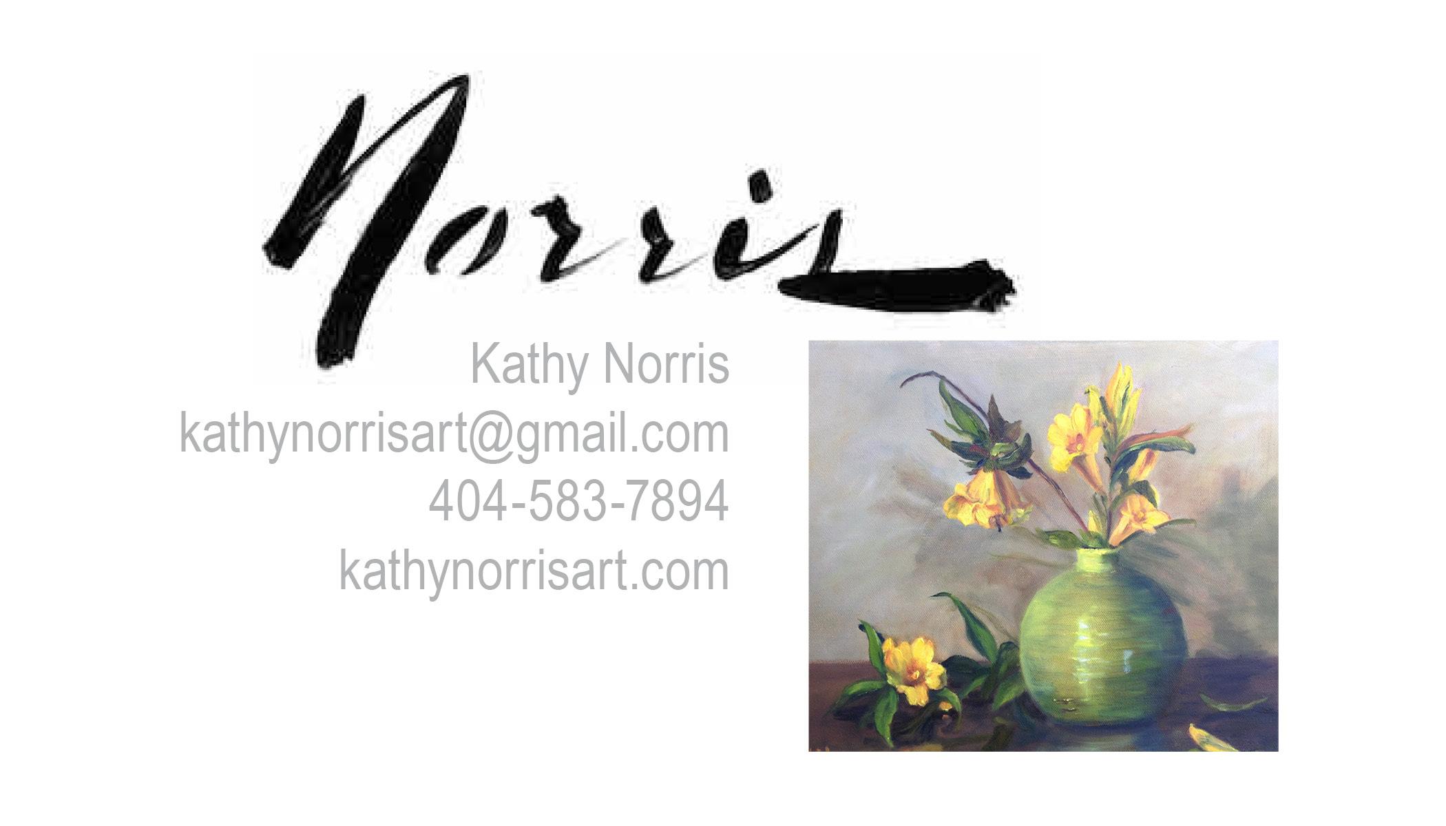 KathyNorrisBizCard 3.5x2.jpg
