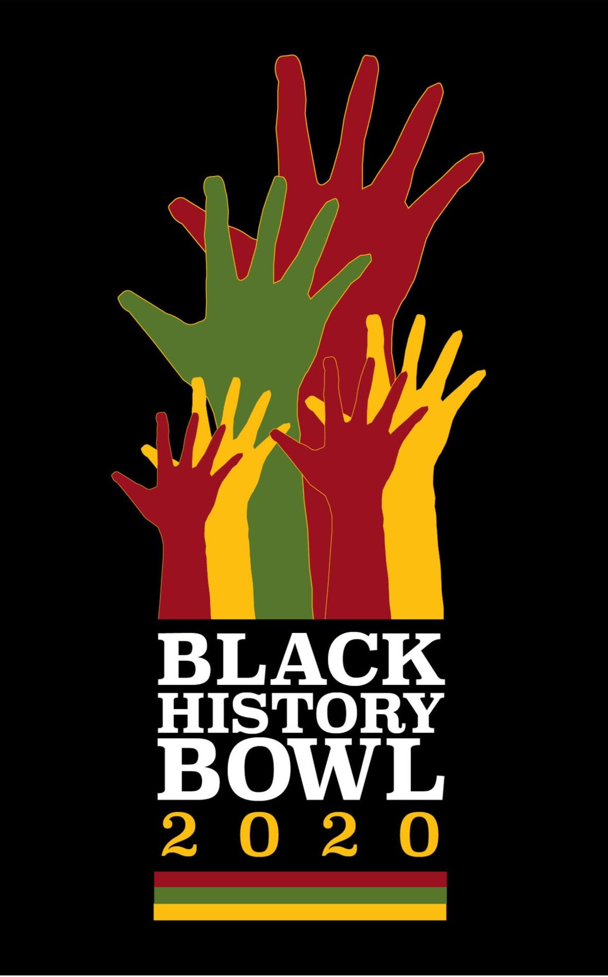 Black History Bowl.jpg