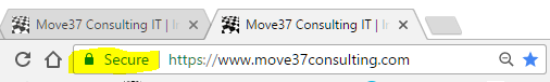 move37-https2