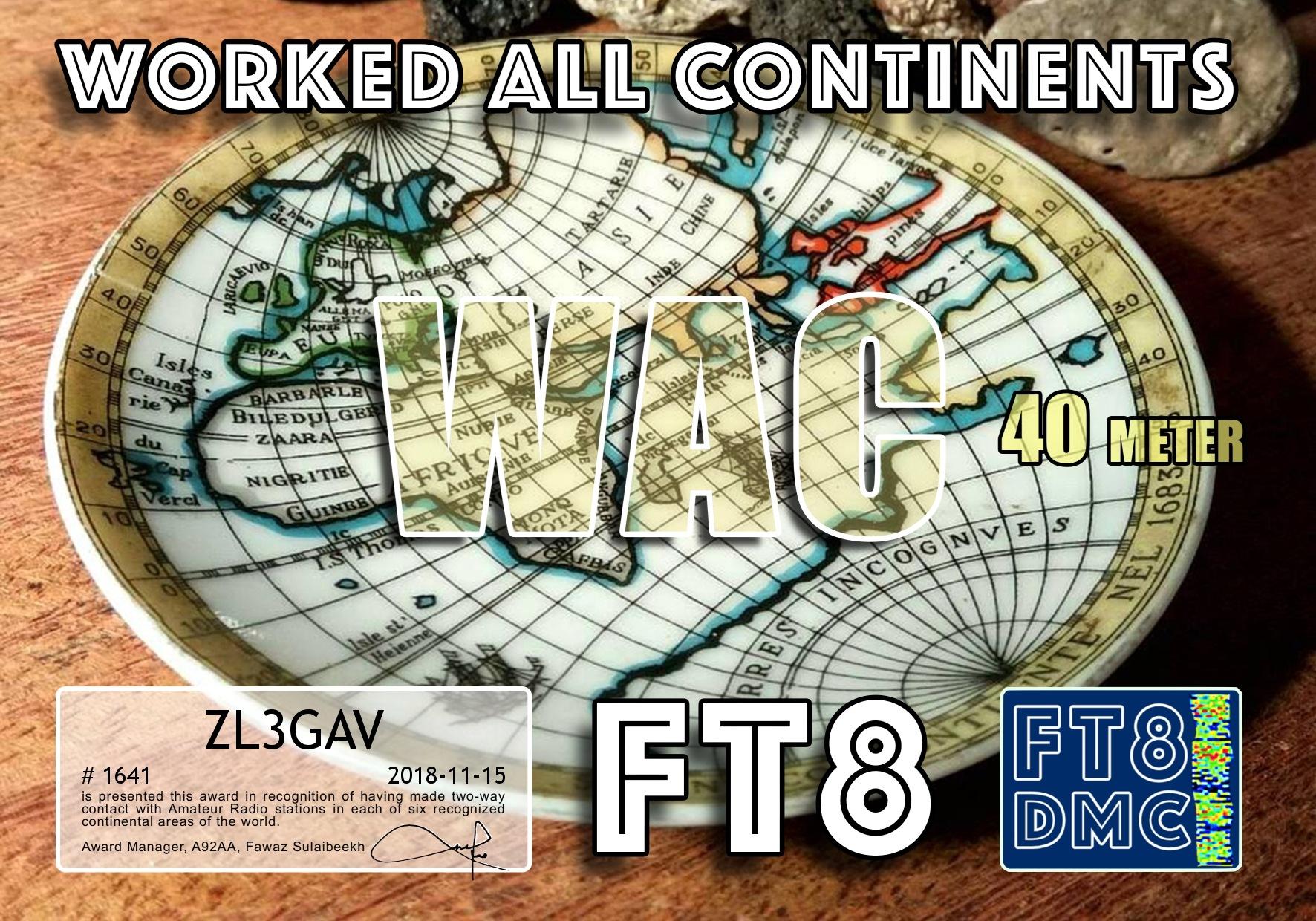 ZL3GAV-WAC-40M.jpg