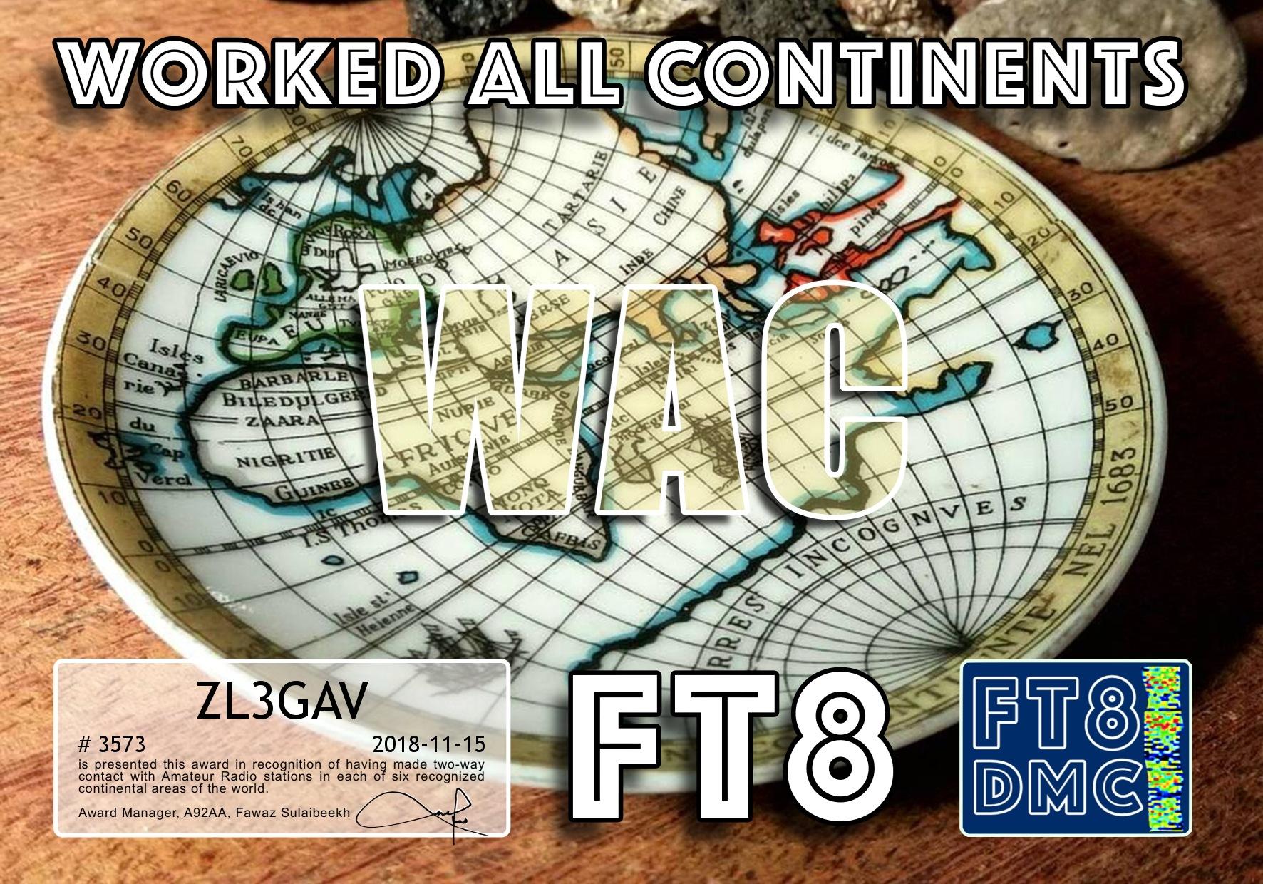 ZL3GAV-WAC-WAC.jpg