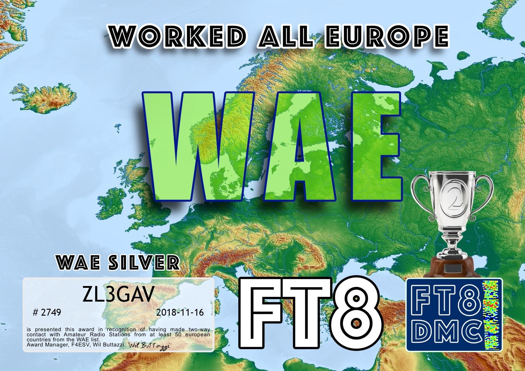 ZL3GAV-WAE-SILVER.jpg