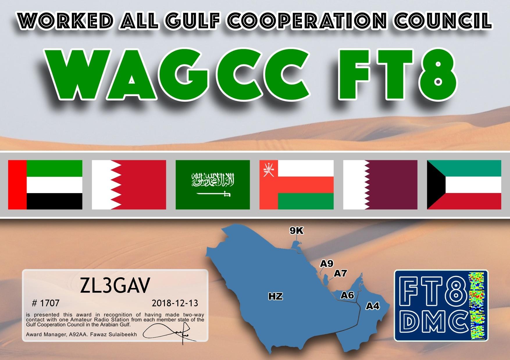 ZL3GAV-WAGCC-WAGCC.jpg