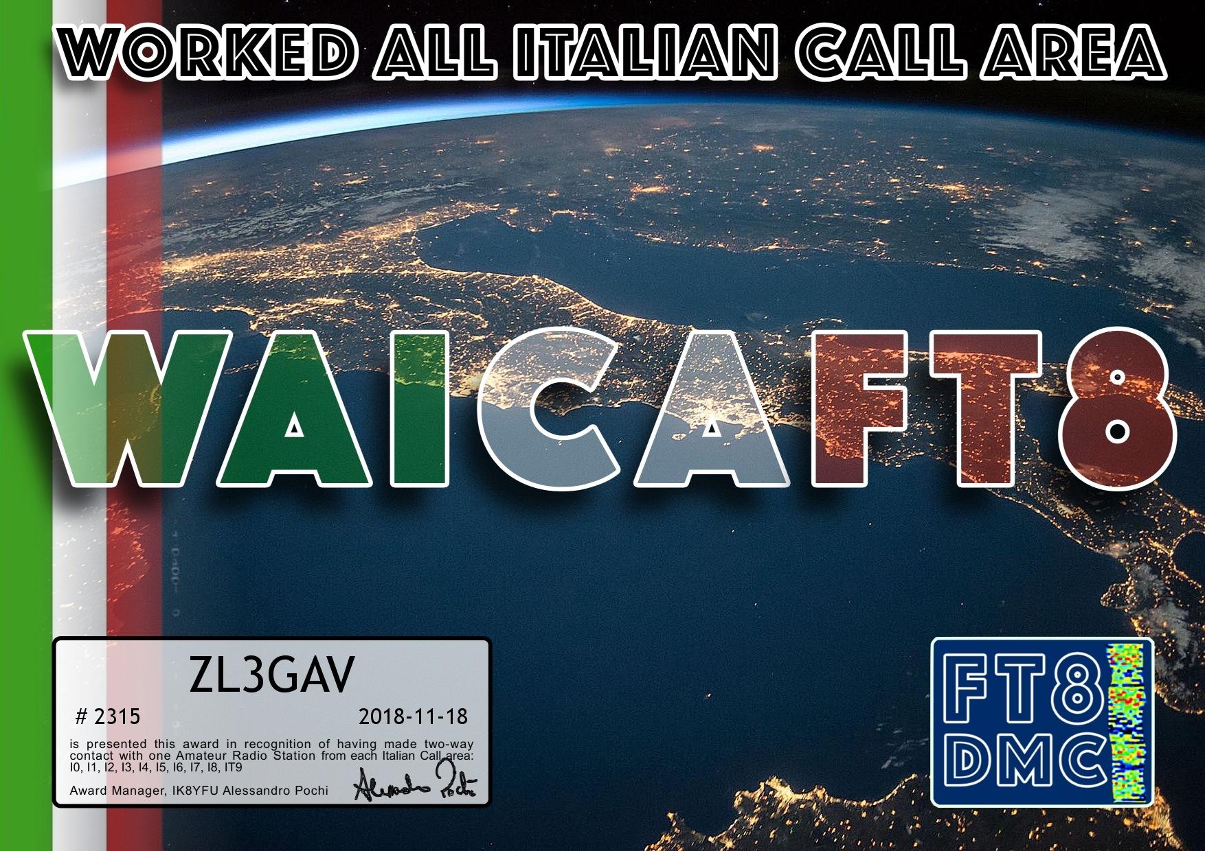 ZL3GAV-WAICA-WAICA.jpg