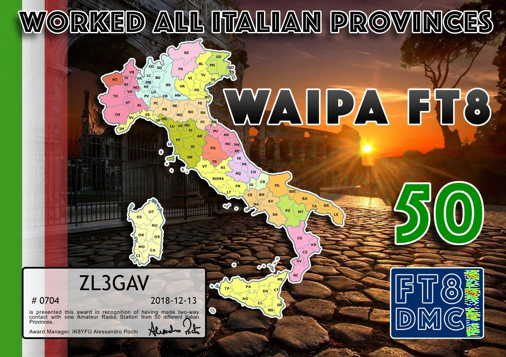 ZL3GAV-WAIPA-50.jpg
