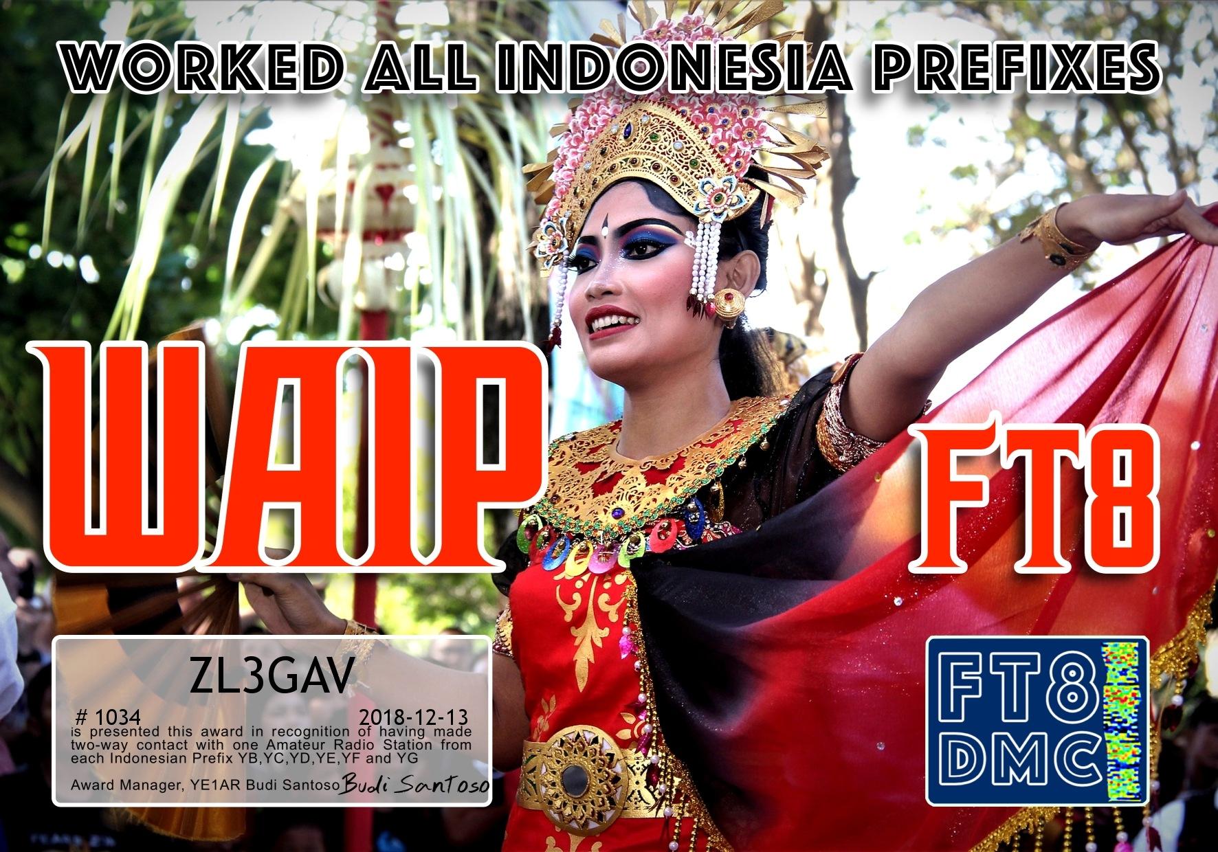 ZL3GAV-WAIP-WAIP.jpg