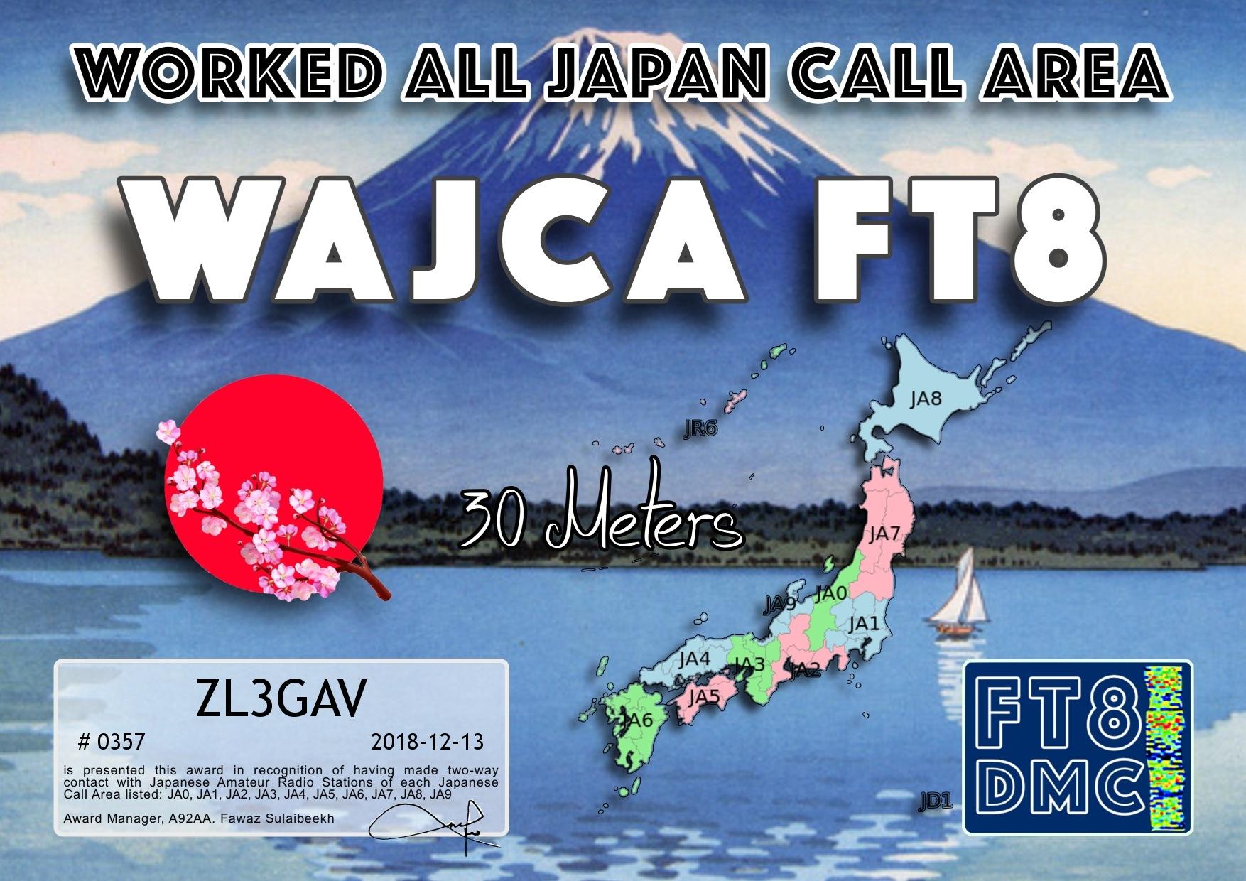 ZL3GAV-WAJCA-30M.jpg