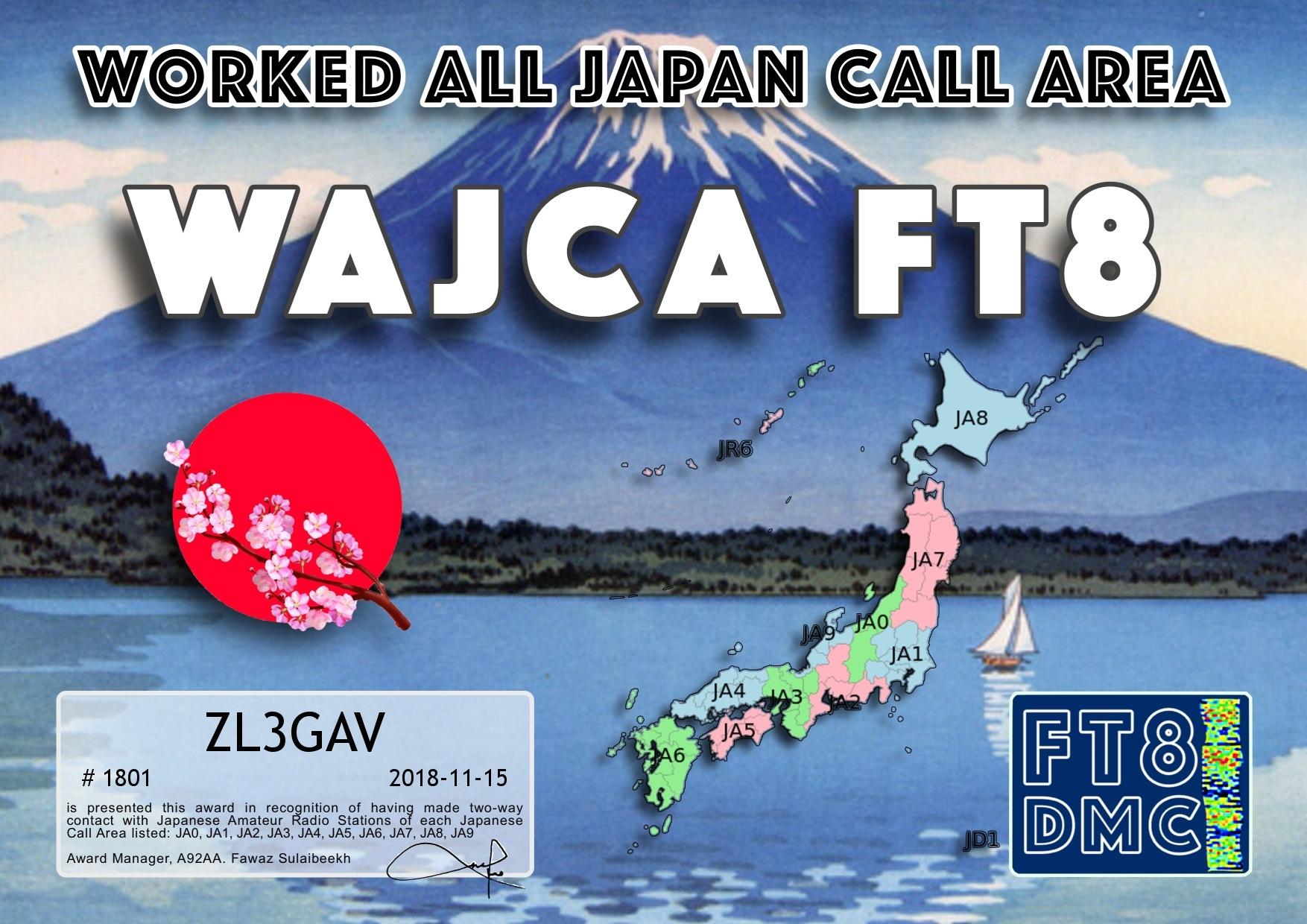 ZL3GAV-WAJCA-WAJCA.jpg