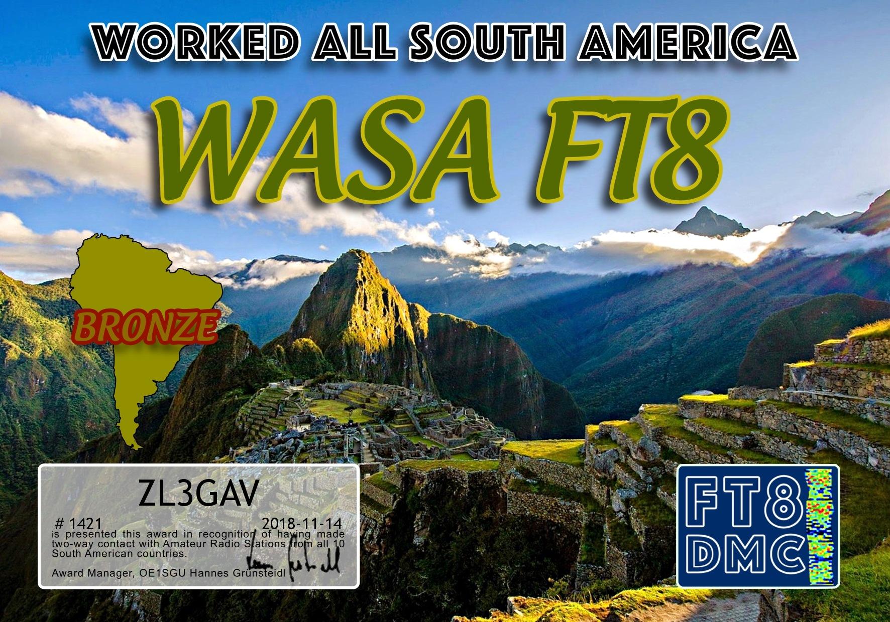ZL3GAV-WASA-BRONZE.jpg